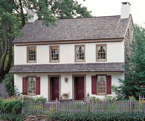 paint palettes for home paint palettes for colonial colonial revival houses