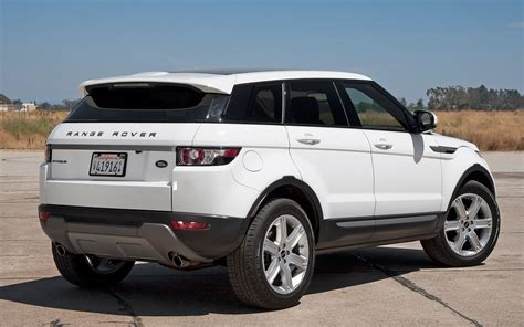 automobile air conditioning service 2012 land rover range rover head up display 2012 range rover evoque powerhouse park