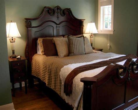 Hgtv Small Bedroom Design Ideas