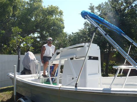 bonefish flats boat for sale andros boats 22 6 ft bonefish 2007 for sale for 42 000