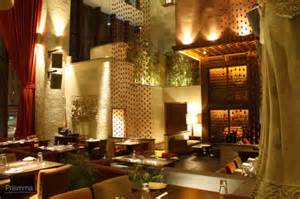 restaurant interior design changing concepts interior design travel heritage magazine