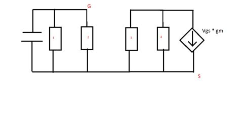part g what is the equivalent resistance of the resistor network working out equivalent resistance electronicsxchanger queryxchanger