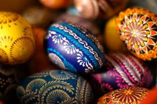 easter egg coloring ideas easter eggs decoration and coloring ideas easy easter