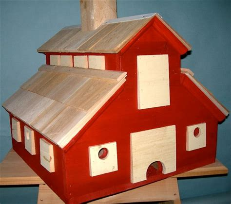 barn shaped house plans wooden barn shaped birdhouse plans pdf plans