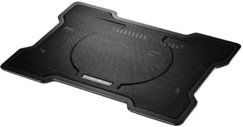 Havit Fs 02 Notebook Cooling top 10 best laptop cooling pads reviewed in 2016 us2