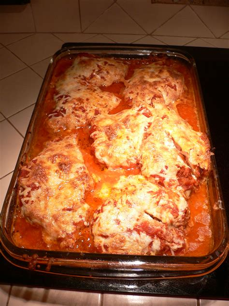 file chicken parmesan jpg wikipedia
