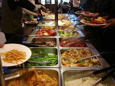 Golden Corral Buffet & Grill in Logan, Utah » Now Salt Lake