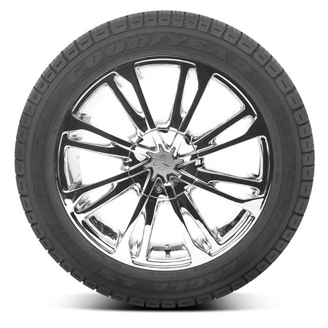 goodyear eagle ls tirebuyer