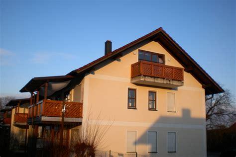 wohnungen bad birnbach unterkunft komfort ferienwohnung gr 246 ger thermen golf