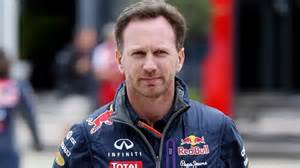 christian horner red bull s christian horner f1 needs rule changes to make