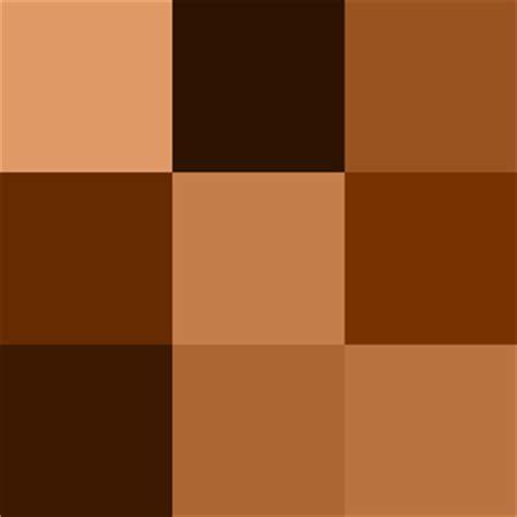 darkest shade of red langage des couleurs le gris et le marron 233 panews