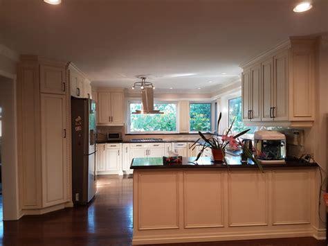 kitchen cabinets markham review of kitchen pro kitchen bathroom cabinets