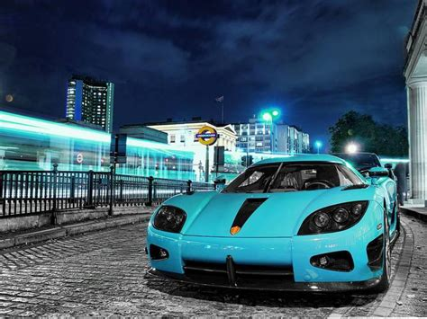 koenigsegg ccx wallpaper koenigsegg wallpapers wallpaper cave