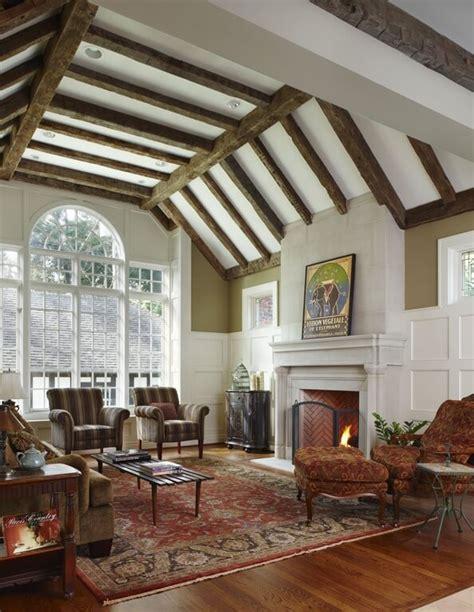 Living Room With Cathedral Ceiling مبل راحتی ترکیه ای جدید 100 مدل شیک در طرح های زیبا عکس شهر مطلب