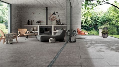 piastrelle mirage outdoor tiles made from stylish ceramic evo 2 e mirage
