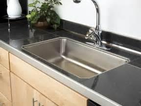 tile kitchen countertop kitchen designs choose kitchen kitchen designs exciting tile kitchen countertops ideas