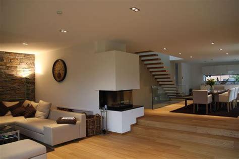 Treppe Im Wohnbereich by Die Besten 17 Ideen Zu Treppenstufen Holz Auf