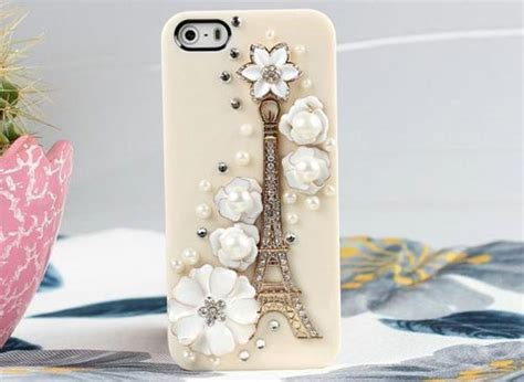 Casing Hp Iphone 7 Iphone 7 Plus Real Madrid 2016 X4259 7 most expensive iphone 6 cases in the world