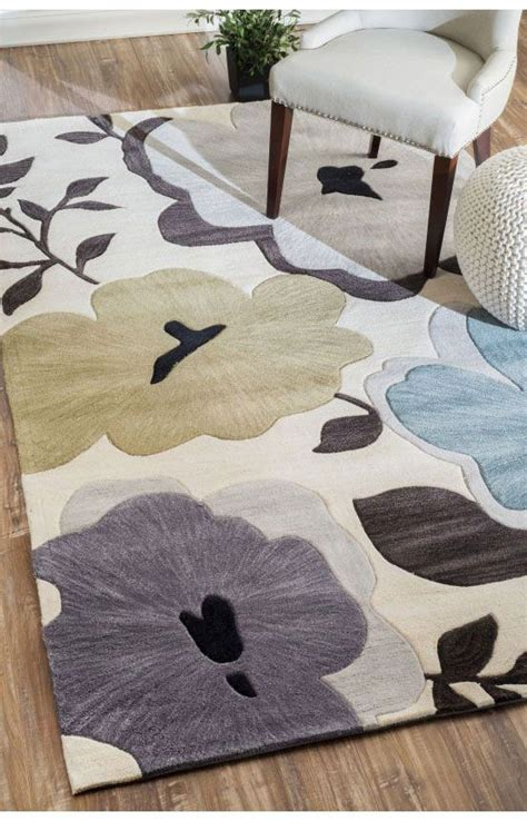 cheap winter rugs 17 best images about flower power on serendipity indoor outdoor and columbus day
