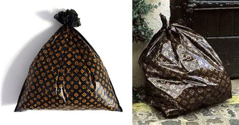 louis vuitton trash bags louis vuitton garbage bags home design