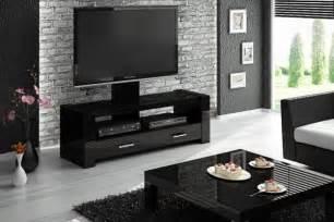 Tv Cabinet Designs For Living Room Super Modern Tv Cabinet Models 1 Decor