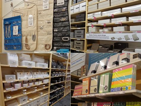 container store grand opening celebration at the container store oak brook