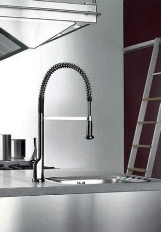 Hansgrohe 34822001 Axor Citterio M 2 Hole Pull Down