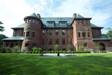 in home design inc boston ma architectural design structural engineering boston