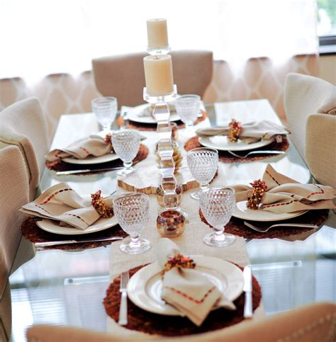 hosting a new year dinner host a new year s dinner fashionable hostess