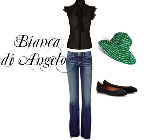 Blouse Angelo By Z Shop 1000 images about fallen demigods in pjo and hoo on