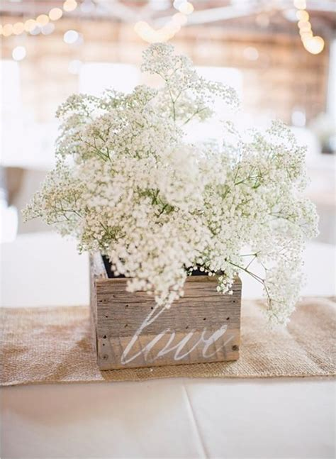 Wedding Bible Study by 15 Best Bible Study Centerpiece Ideas Images On