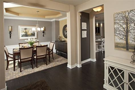 troutdale dining room troutdale dining room troutdale dining room troutdale or