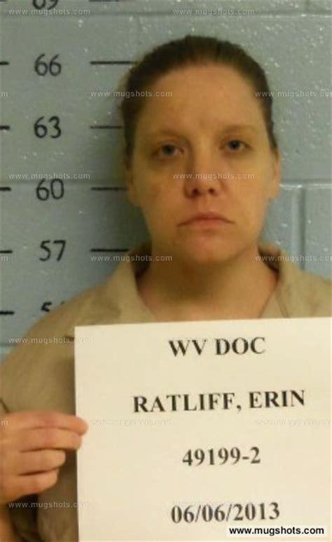 Raleigh County Wv Records Erin Ratliff Mugshot Erin Ratliff Arrest Raleigh County Wv