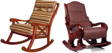 best rocking chairs rocking chair at modern interior