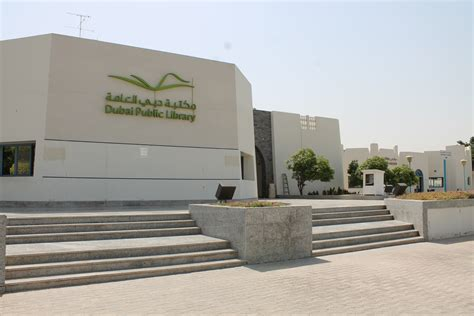 Wollongong Dubai Mba Fees by Dubai Library Membership Fees The Best Library 2018