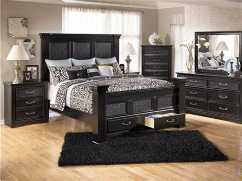 furniture black bedroom set getting black bedroom sets goodworksfurniture