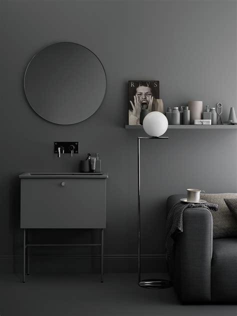 gray studio styling lotta agaton interiors