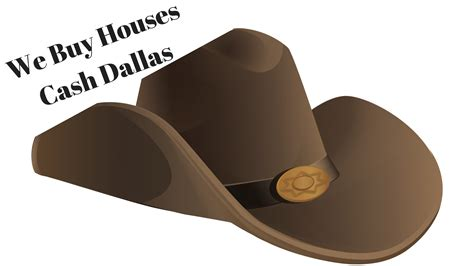 buy house dallas we buy houses cash mesquite tx archives we buy houses dallas dfw quot as is quot call