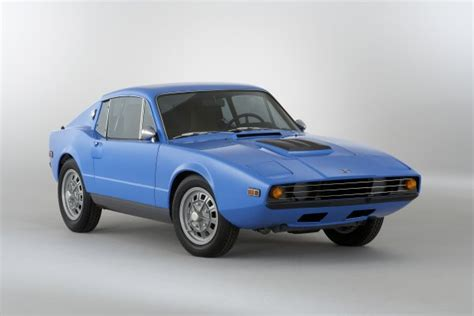 1970 saab sonett iii saab usa heritage collection