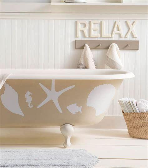 Mermaid Badezimmerdekor by Die Besten 25 Muschelschalen Badezimmerdekor Ideen Auf