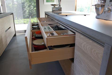 Miele Kitchen Design by Jp Walker Houten Keuken Modern Essen En Beton Product In