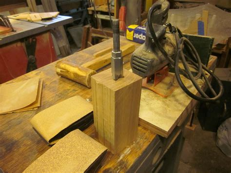 steve ramsey woodworking top ala steve ramsey but with more success by dave