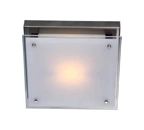 helios solar motion sensor light dvi lighting dvp10341bn ssw buffed nickel with silk