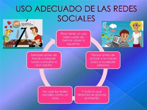 imagenes de adolescentes usando redes sociales uso adecuado de las redes sociales