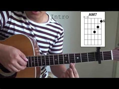 Tadhana Guitar Tutorial Zeno | tadhana tutorial up dharma down zeno accurate