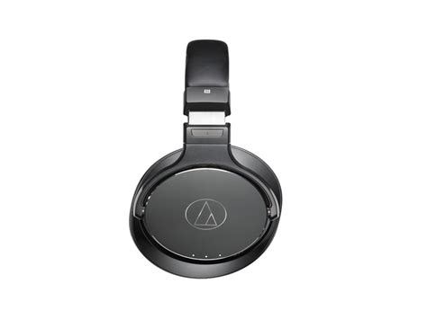 Audio Technica Ath Dsr7bt Dsr 7bt Wireless Ear Headphones ath dsr7bt wireless ear headphones with digital