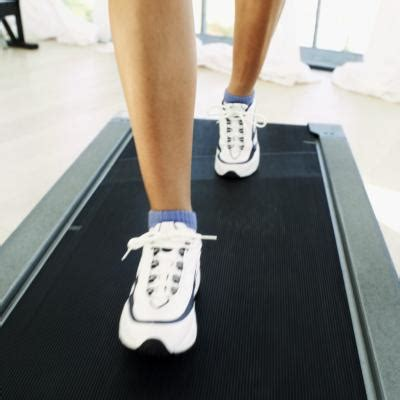 how to to walk on treadmill does walking on high elevation on a treadmill help you lose weight healthy living