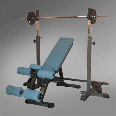 bench press mobility bench press mobility 28 images bench press mobility