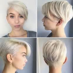 hair cut for a 53 best 10 asymmetrical hair ideas on pinterest