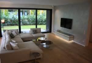 wohnzimmer einrichten modern wohnzimmergestaltung landhaus wohnzimmergestaltung mit